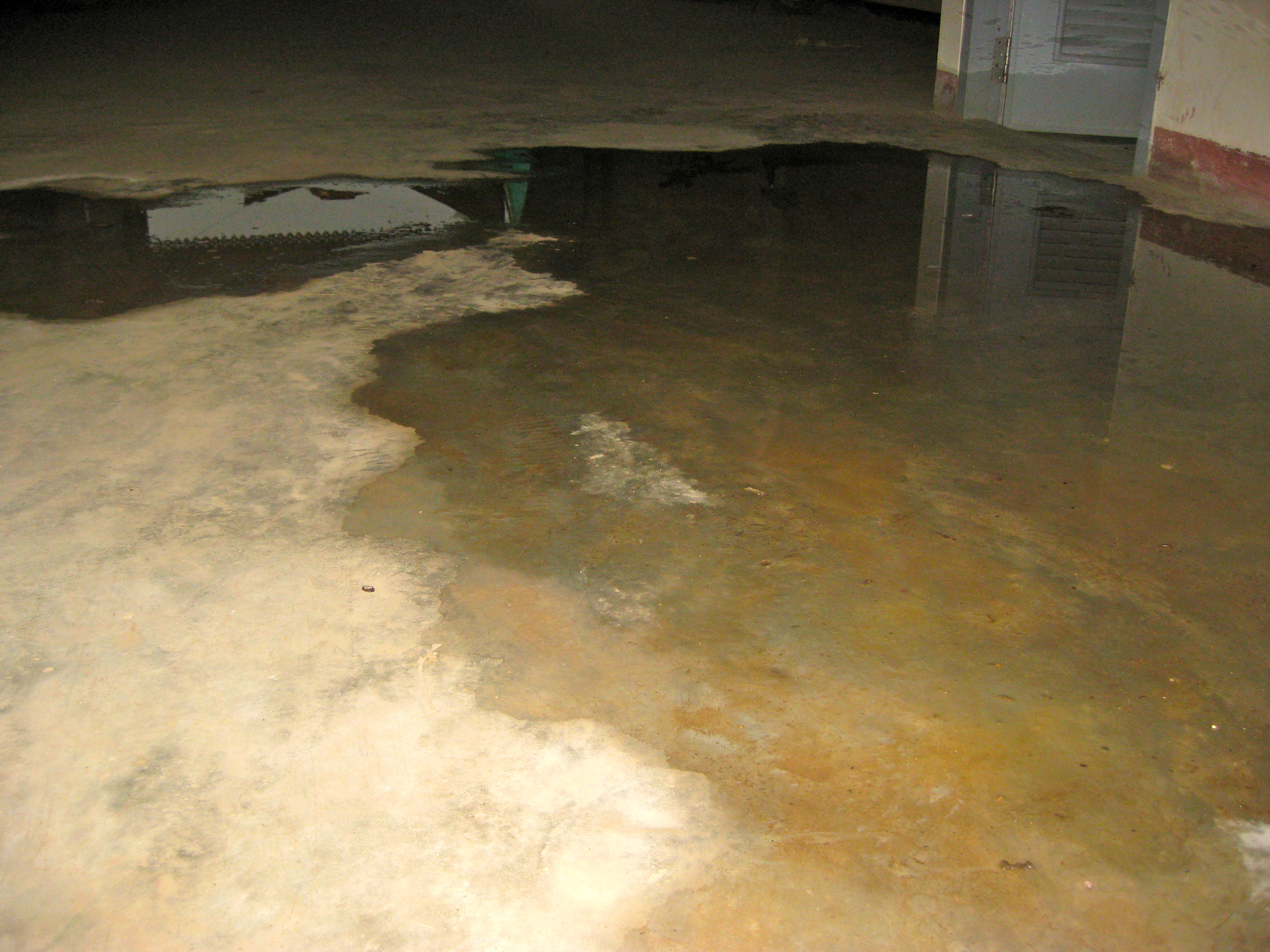 Wet Kitchen Floor Similiar Wet Bathroom Floor Drain Keywords